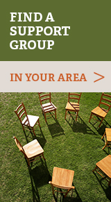 Find a local scleroderma support group