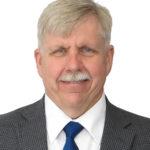Dr. Kevin J. Keen