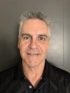 Director Scleroderma Quebec Ron Morin