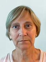 Jo-Ann Lapointe-McKenzie