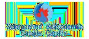 Scleroderma Canada