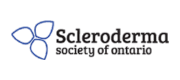 Scleroderm Society of Ontario