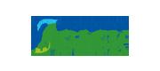 Scleroderma Association of Saskatchewan