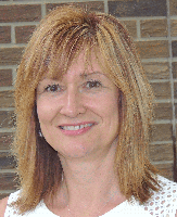 Lisa Thiessen